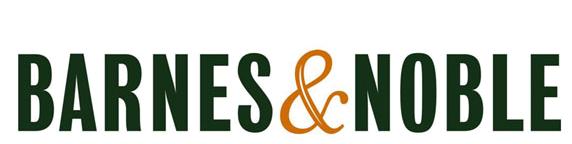 Barnes N Noble Logo