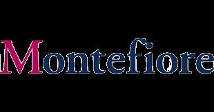 Monte Fiore Logo
