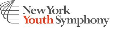 New York Youth Symphony Logo